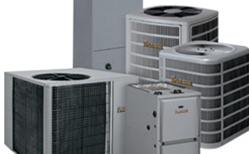 10 HVAC Should-dos Earlier than You Go away On Trip