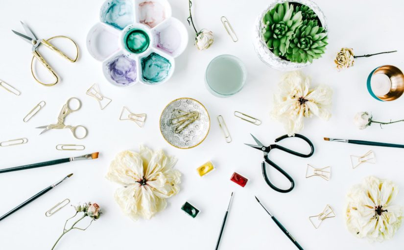15 DIY Eco-Pleasant Dwelling Enchancment Concepts
