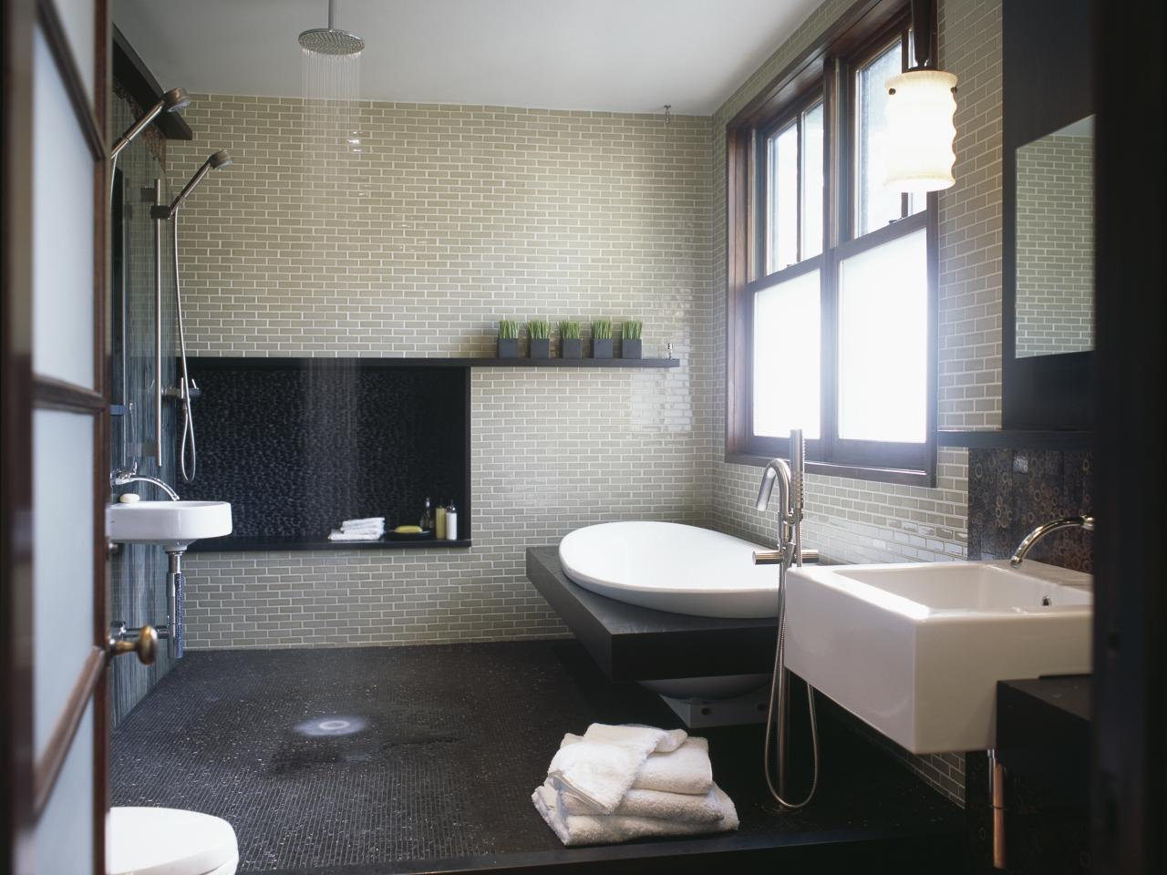 Four Methods of Deciding on an Very best Sanitary Ware for Your Renovated Toilet