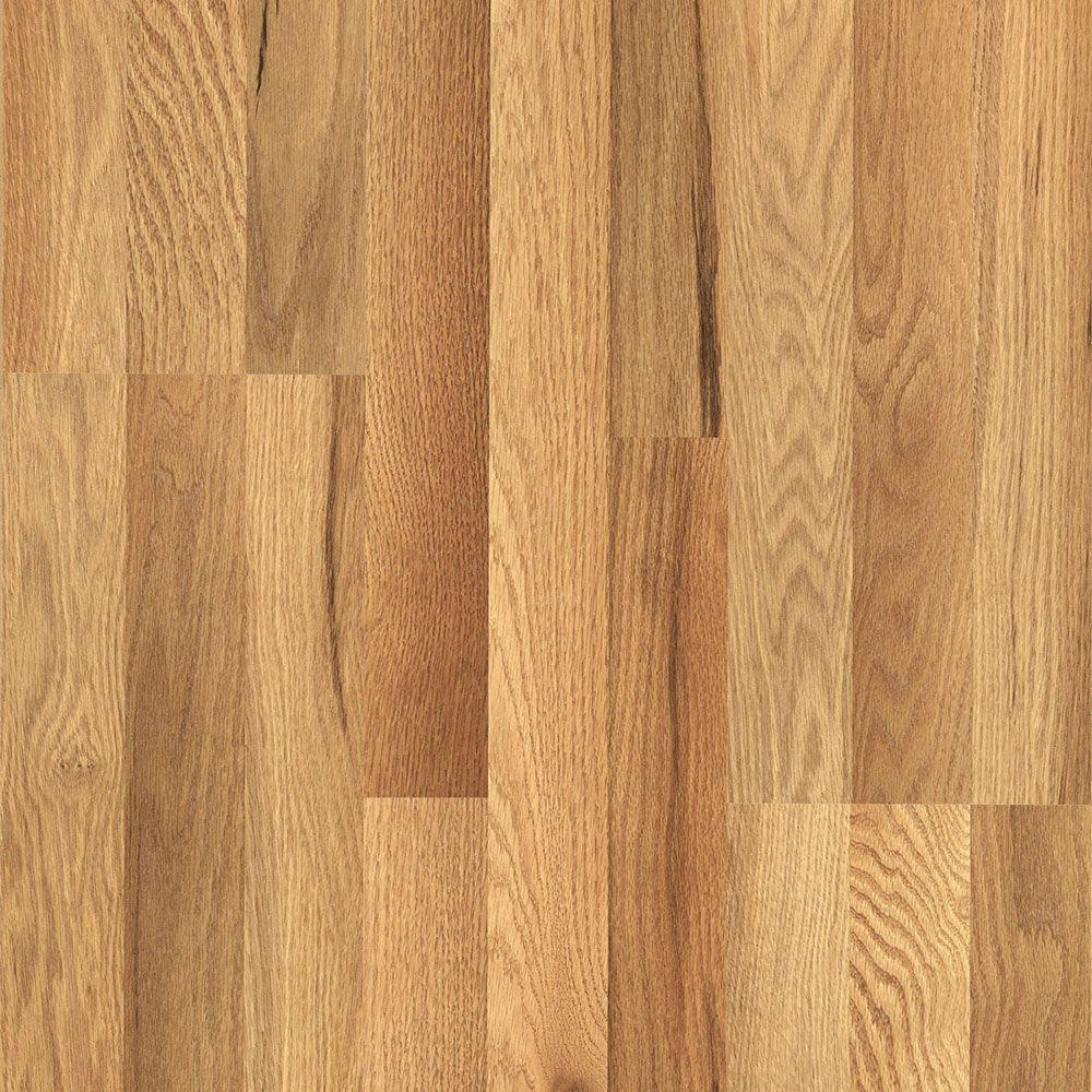 A Special Guide to Obtain Cost Effective And Good Quality Flooring Service