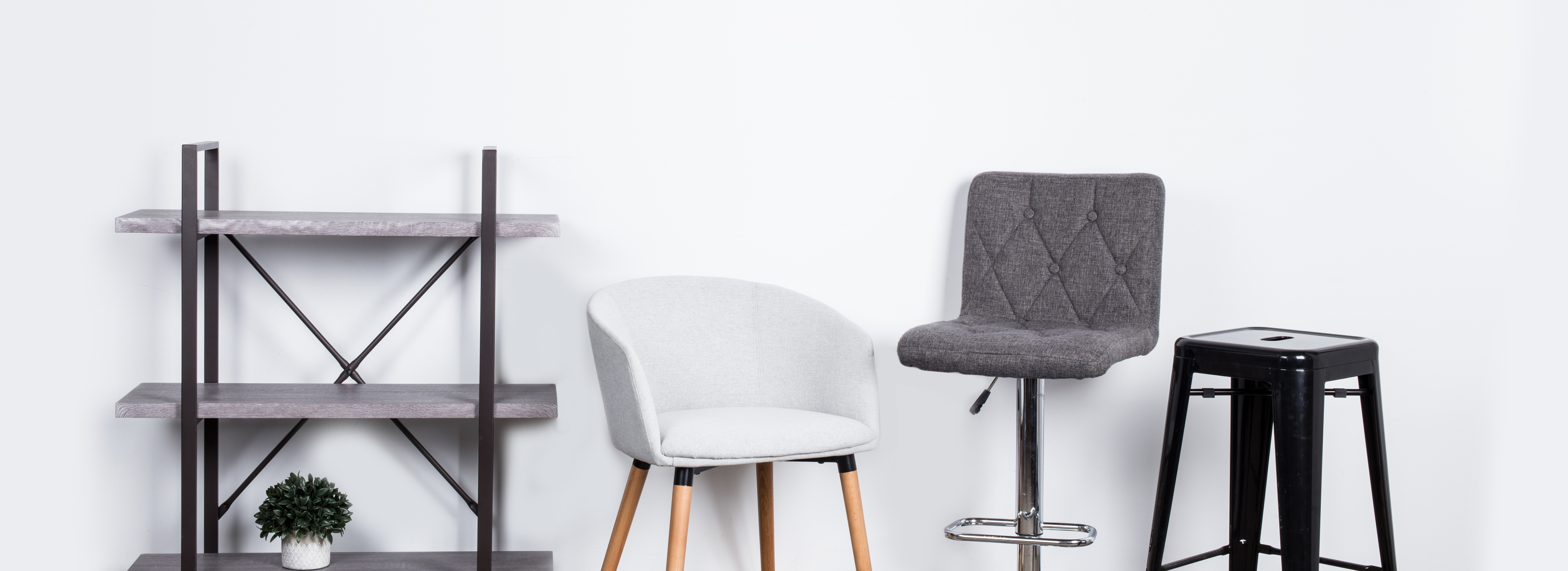 Add Style to Your Dining Area With Dining Chairs Sydney