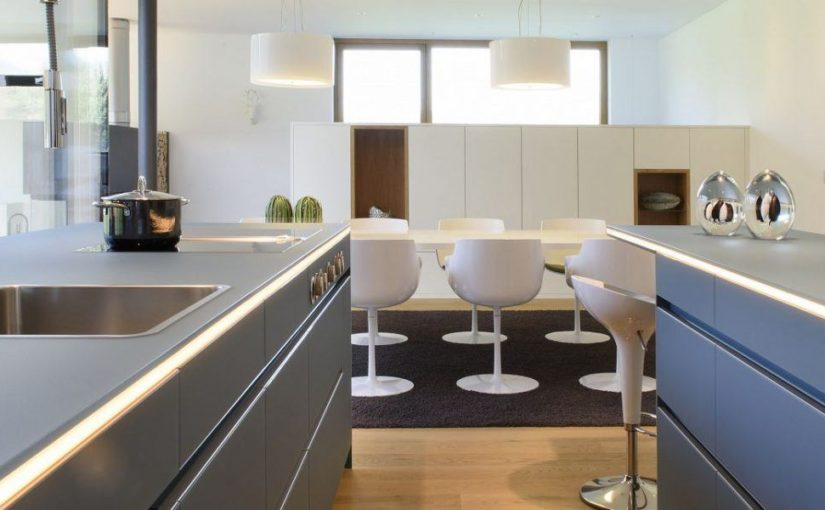 Greatest Kitchen And Tub Renovation Contractor
