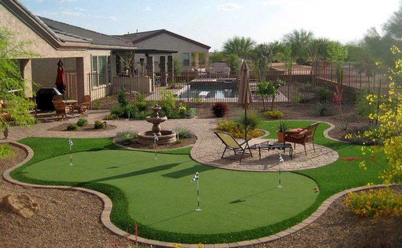 Finest Ideas For Restoring Garden Well being