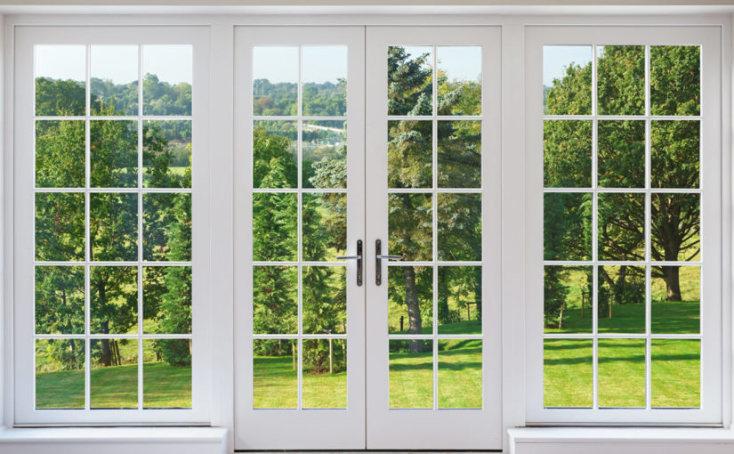 Purchase Automated Sliding Doorways India to Supply Your Area a Good Look
