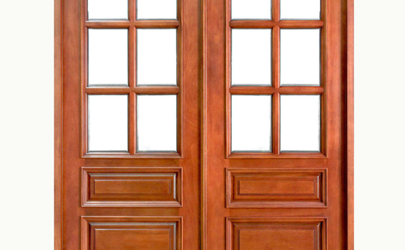 Selecting A Respected Glass Restore Firm