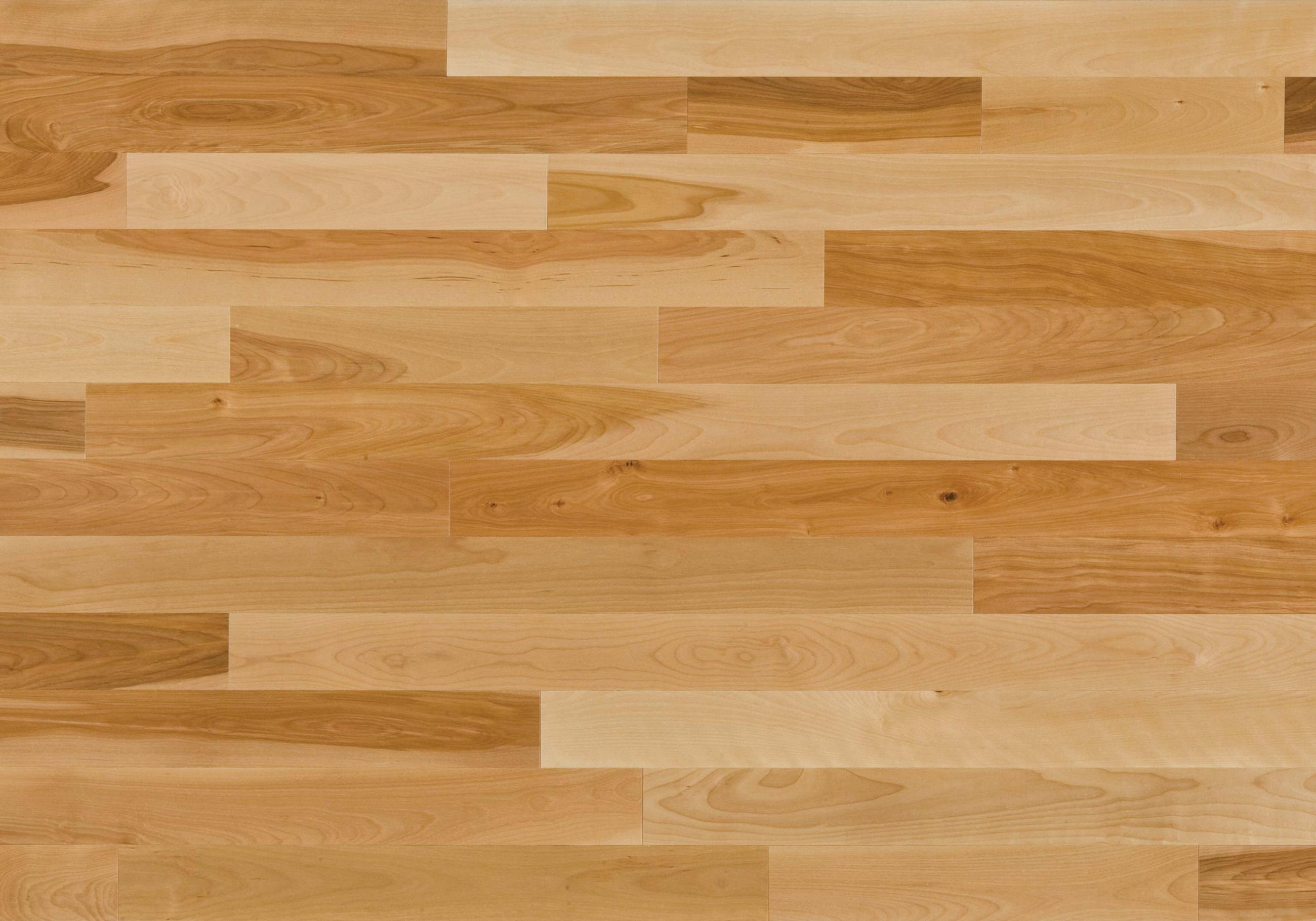 Creative Flooring Ideas For Your Kitchen in New York City
