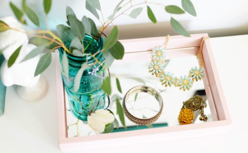 DIY Concepts For a Recent Christmas Wreath