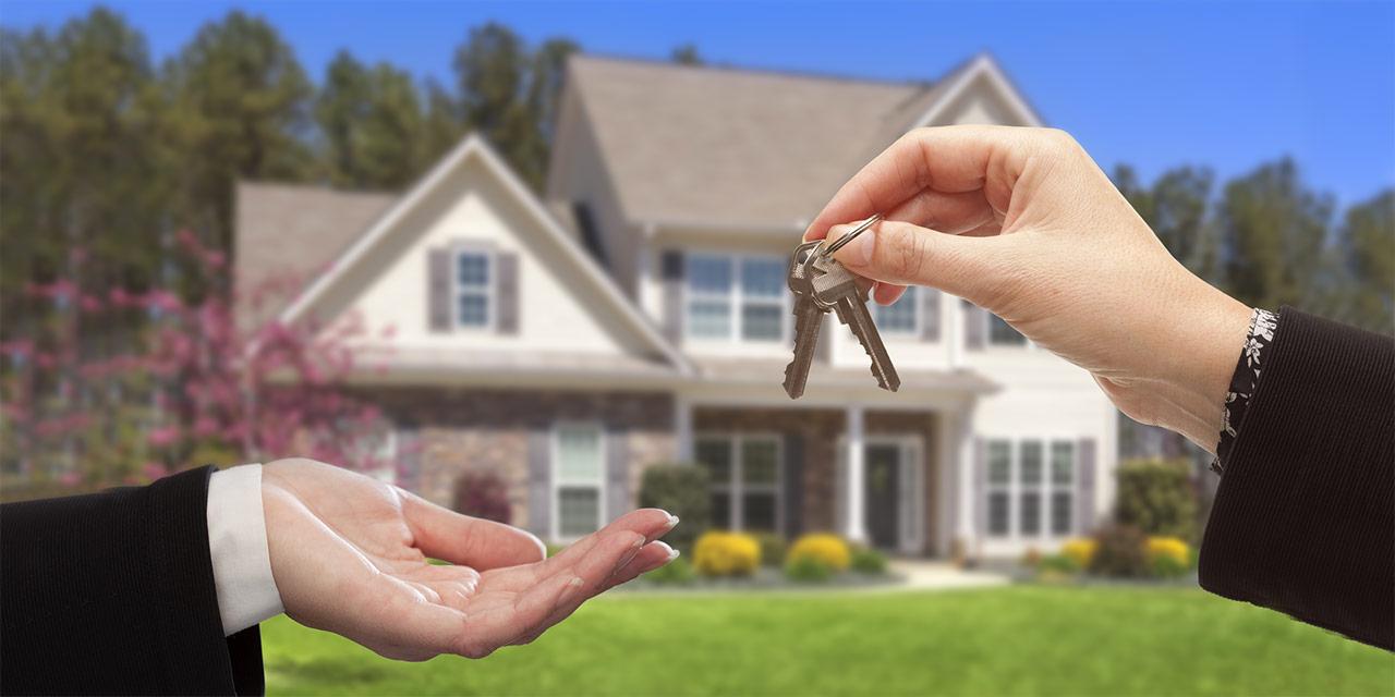 Enhancing Consolation in Residence Adorning