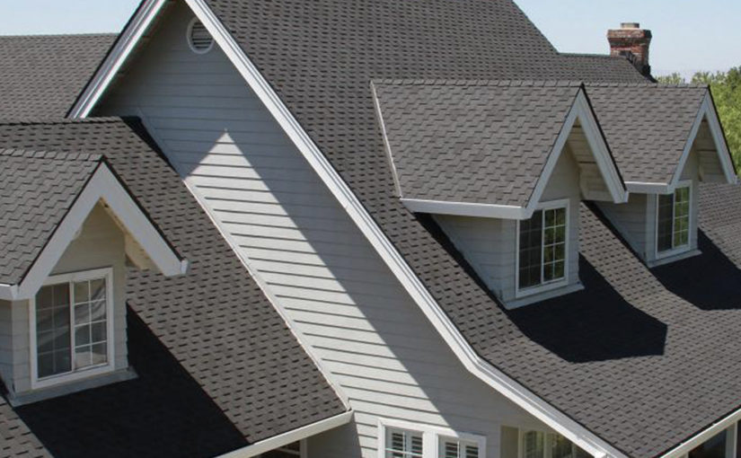 Everybody Desires to Know Their Roof is Correctly Insulated