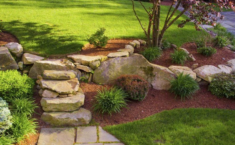 Exaggerate Your Home Exteriors With Hanging Driveways in Cambridge!