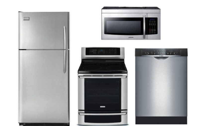 5 Questions You Ought to Ask Earlier than You Get A Dishwasher Value