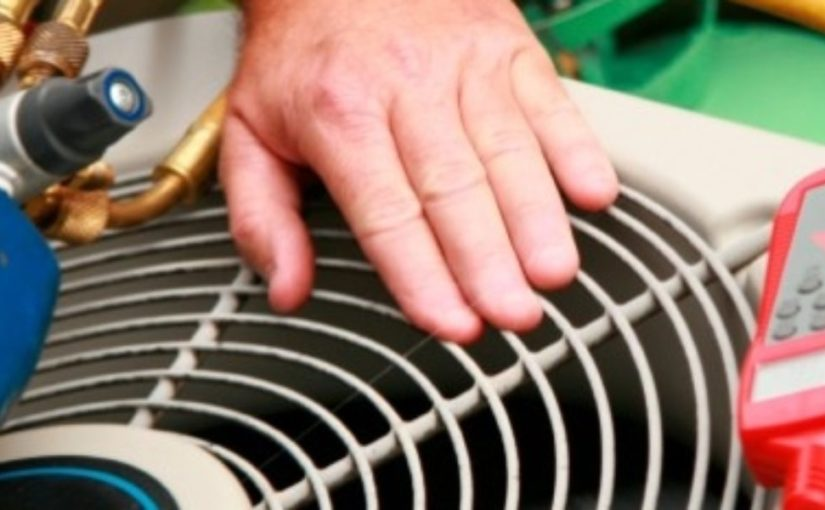 5 Causes Your Air Conditioner is Not Working Correctly