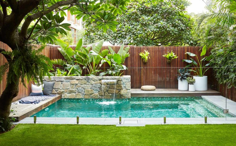 Nice Suggestions For Enhancing The Garden With Garden Mowing Companies