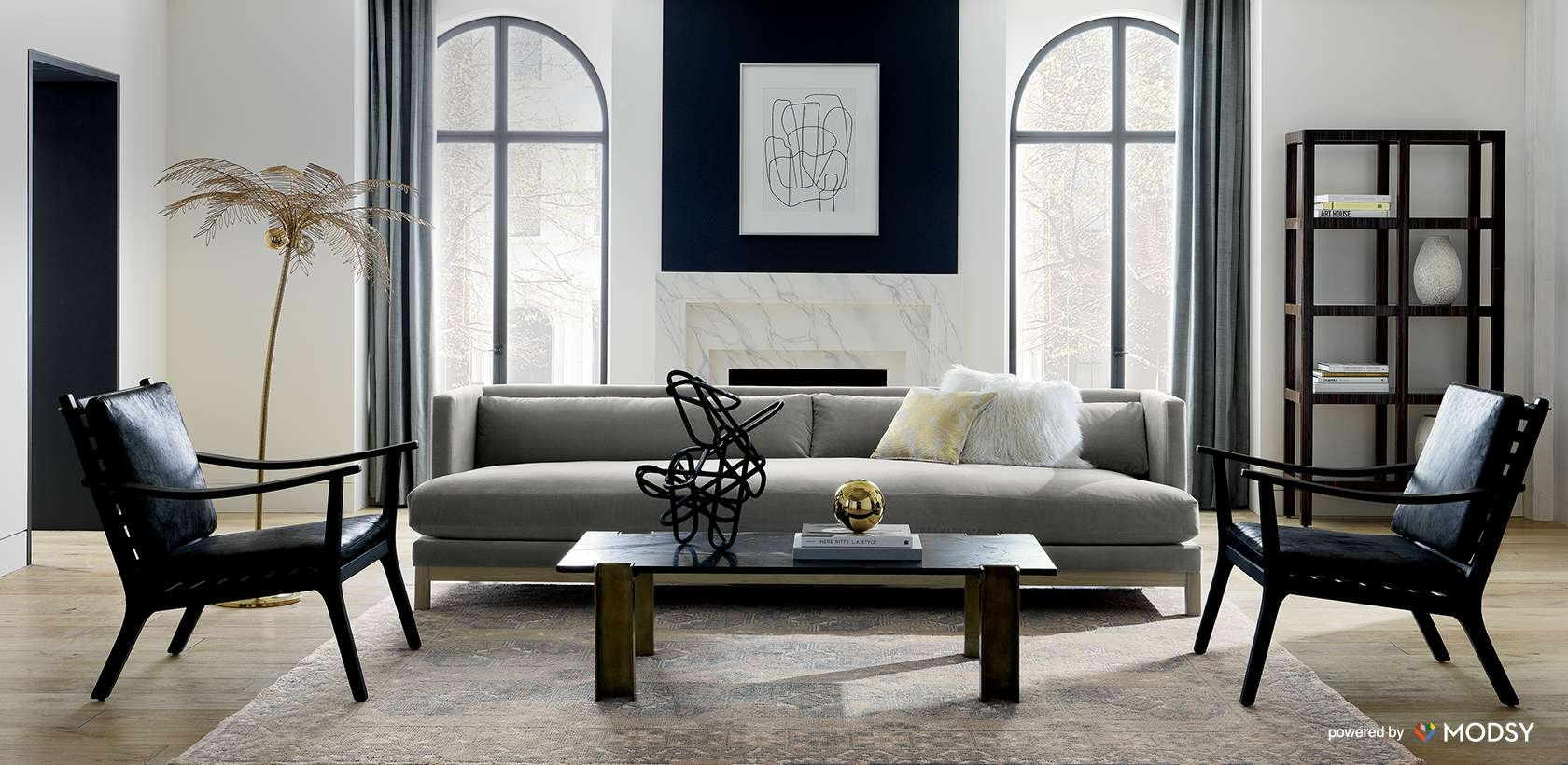 How Can You Get The Lost Shine Back on Your Furniture?