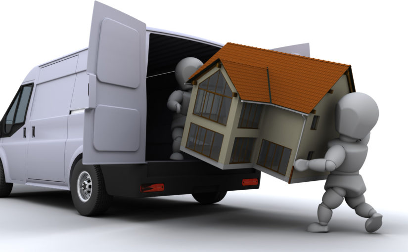 How Furniture Movers Perth Move Belongings Safely And Quickly?