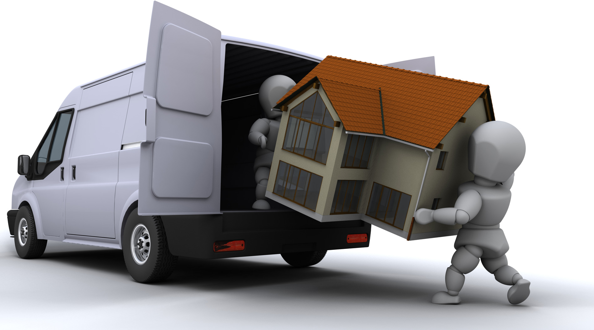 How Furnishings Movers Perth Transfer Belongings Safely And Shortly?