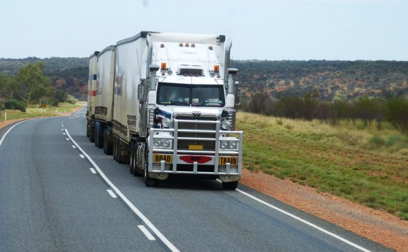 How Removalists Firm Perth Outperform DIY Strikes