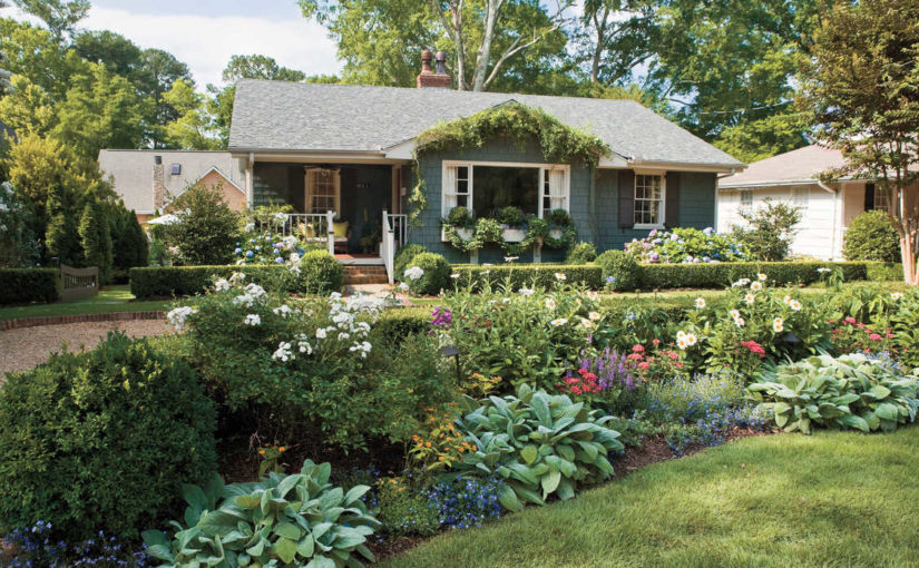 How To Get The Greatest Business Landscaping Companies