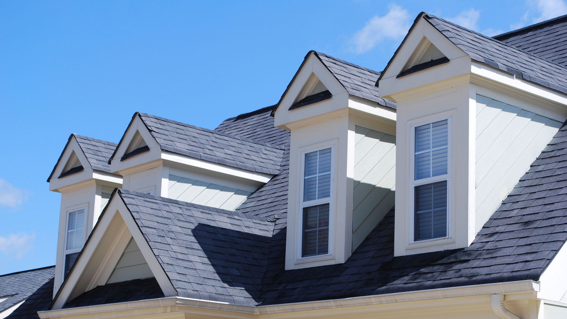 How To Take away Stains From Your Roof
