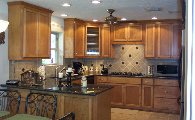 Methods to Get Greatest Designs For Your Kitchen