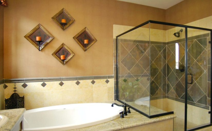 Learn how to Dimension The Proper Toilet Cupboards – Perth Knowledgeable Recommendation