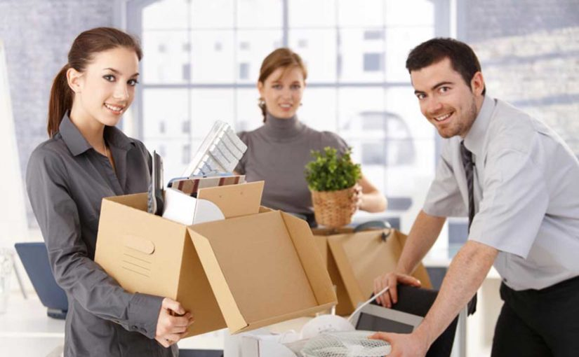 Inexpensive Ways of Improving the Appeal of a Property to Potential Buyers