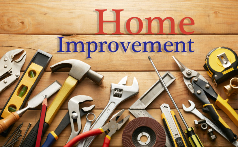 Causes Constructing Homeowners Finish Up With a Unhealthy Home Portray