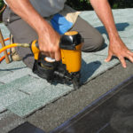 Roofing of The Building - It is More Than Just The Top of The Building