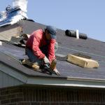 Rv Roof Repair Instructions - Best Materials