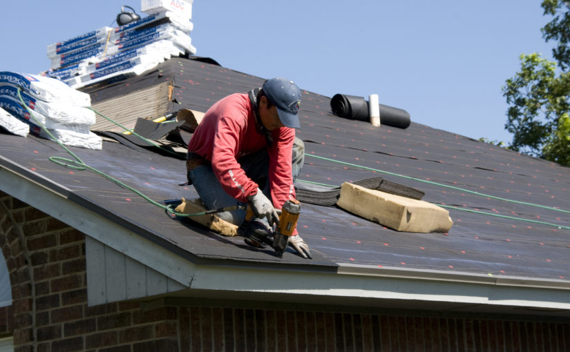 Rv Roof Restore Directions – Finest Supplies