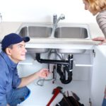 Septic Systems: Their Problems and Maintenance