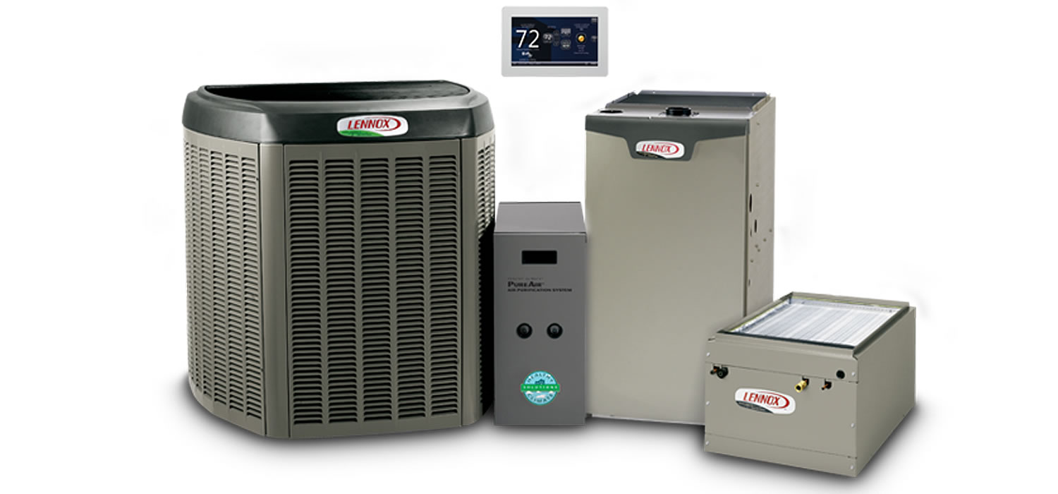 Good Offers With The Boiler Service Port Coquitlam