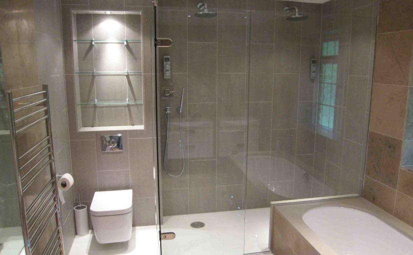 Ideas For Northern Virginia Bathtub Reworking
