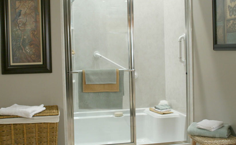 Trendiest Lavatory Showers For Your Dwelling-sweet-home