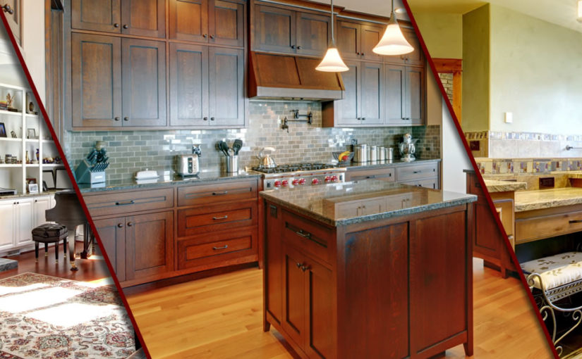 What Residence Enhancements Add Most Worth to Your Property?