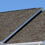What You Need to Know About Roofing System Warranties