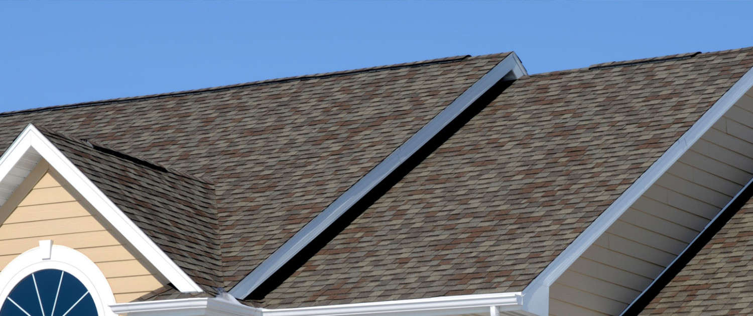 What You Must Know About Roofing System Warranties