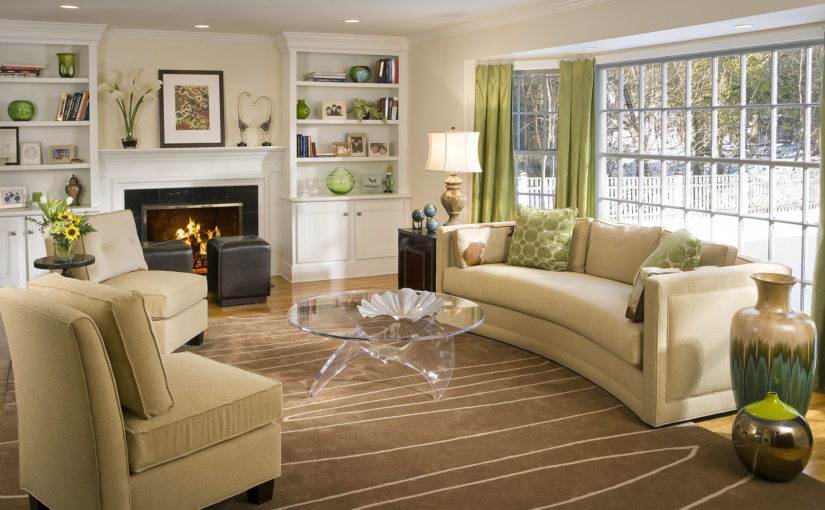 Home Renovations Mistakes To Avoid