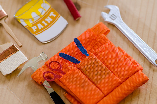 How to Do Well in a Handyman Business