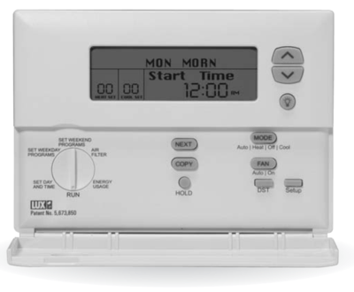How making use of the best thermostats help