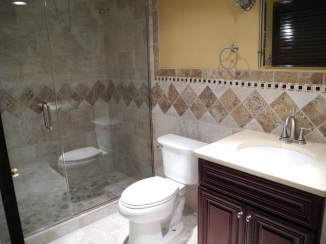 Working with a Bathroom Refurbishment Company Can Get You the Most out of Your Investment