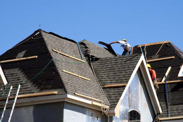 4 Changes In Roofing Since Your Roof Was Installed